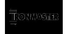 Manufacturer - Ironmaster