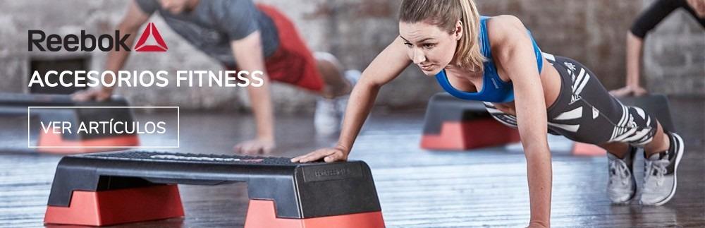 material fitness reebok
