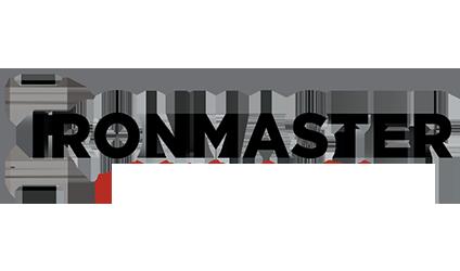Iraonmaster