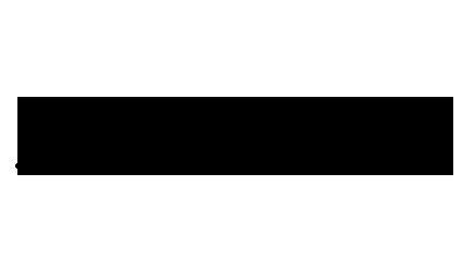 JordanFitnesslogo