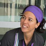 Natalia López-Maroto