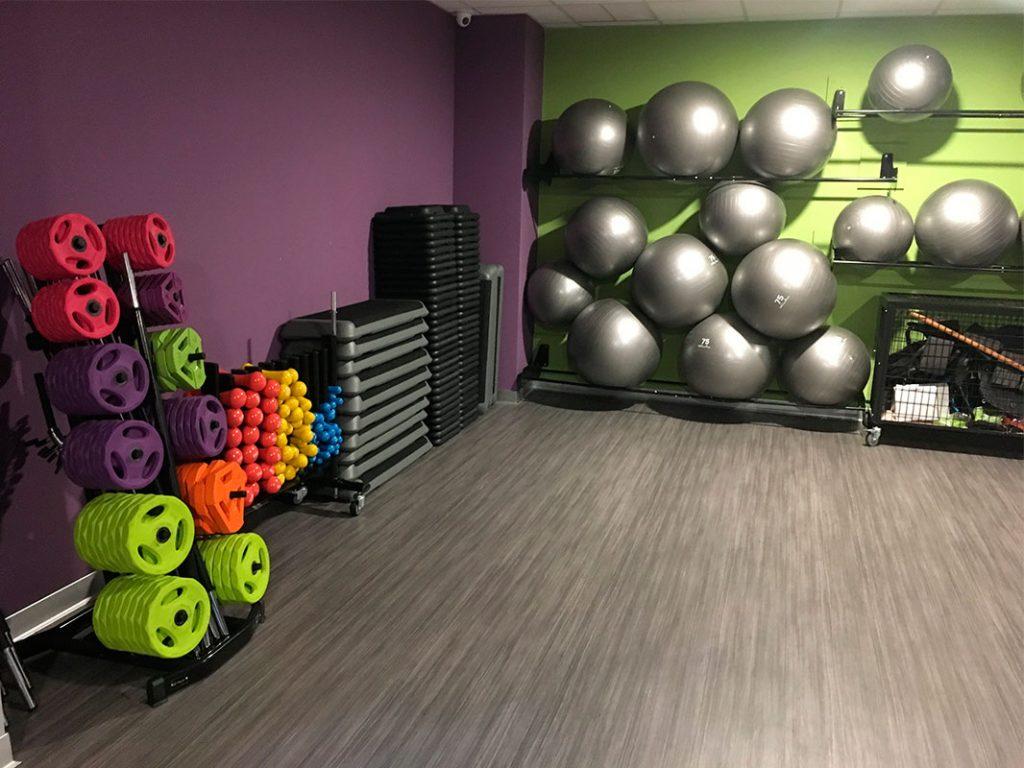 anytime-fitness-jerez-04
