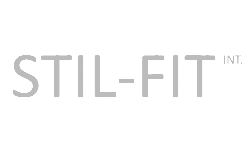 sil-fit