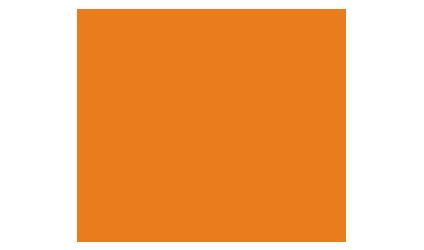 Maniak Fitness