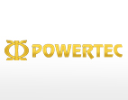 POWERTEC