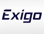 EXIGO